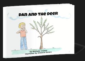 DanAndTheDeer_PBK017