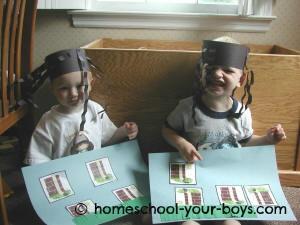 sequencing-preschool-homeschool