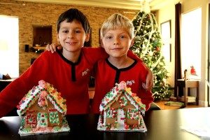 7 Ways to do a Homeschool Shake Up Over the Holidays