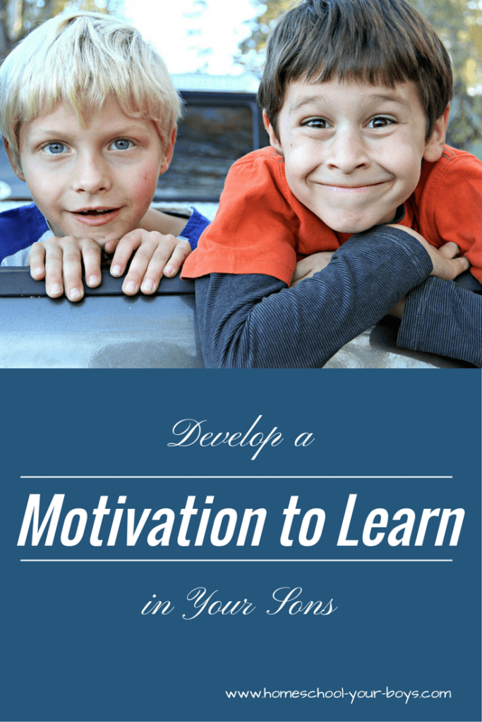 understanding how to motivate to improve Completing tasks and meeting deadlines are important for any organization, and  it is the role of management to motivate the staff to improve.