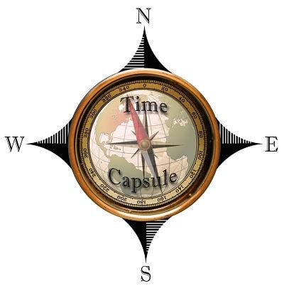 Time Capsule: Medieval England Reviews