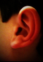 Please Listen to Me - 5 Important Tips for Listening to Your Child