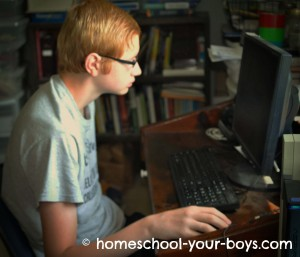 Learn-from-school