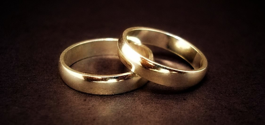 Is Homeschooling Strengthening your Marriage or Destroying it?