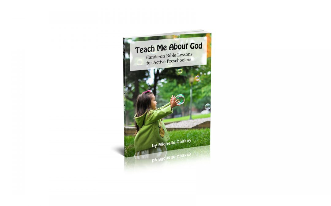 Teach Me About God Customer Reviews
