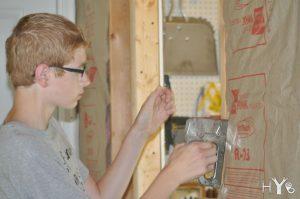 10 Areas of Essential Life Skills for Teenage Boys