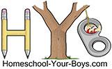 Homeschool Your Boys