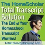 TotalTranscriptSolution