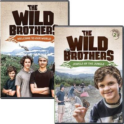 WildBrothers1