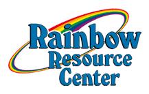 Rainbow Resource