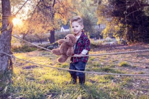 7 Ways to Make Your Sons Hate Homeschooling - Do your sons hate homeschooling? You may be surprised at how easy it is to help them love learning again. Learn how!