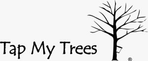 tap-my-trees-logo1