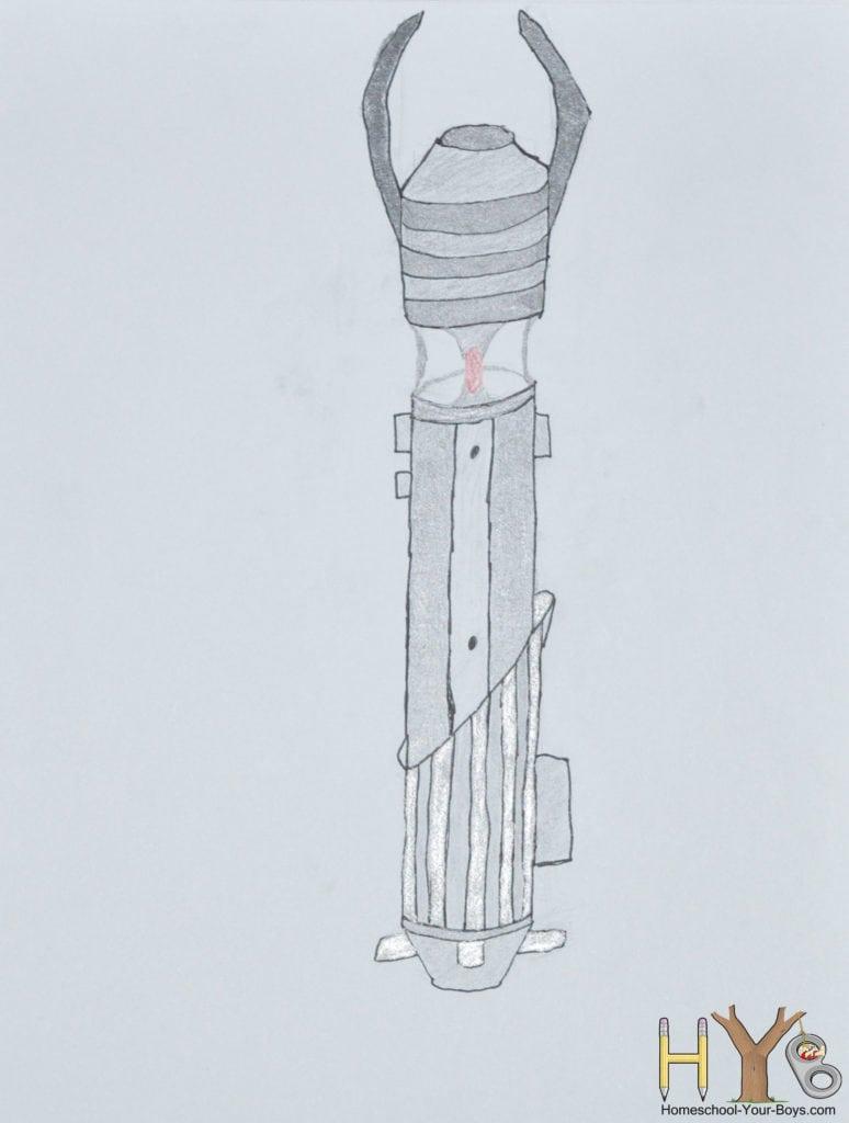 Atelier7