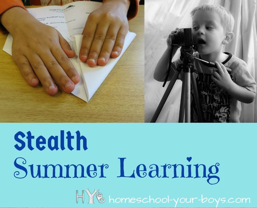 Stealth-Summer-Learning-top