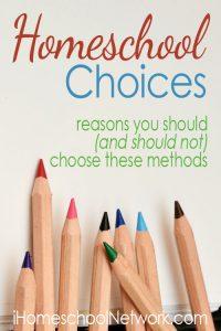 homeschool-choices-38733
