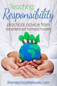teaching-responsibility-55058