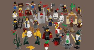 lego-history