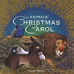 the-animals-christmas-carol