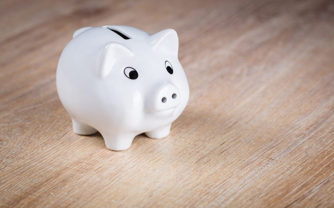 60 Ways to Stretch the Budget and Live on One Income