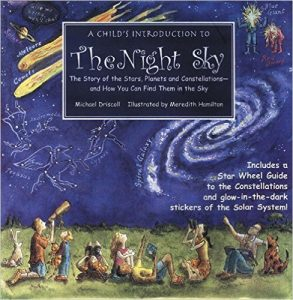 Hands-On Ways to Teach Astronomy to Homeschoolers