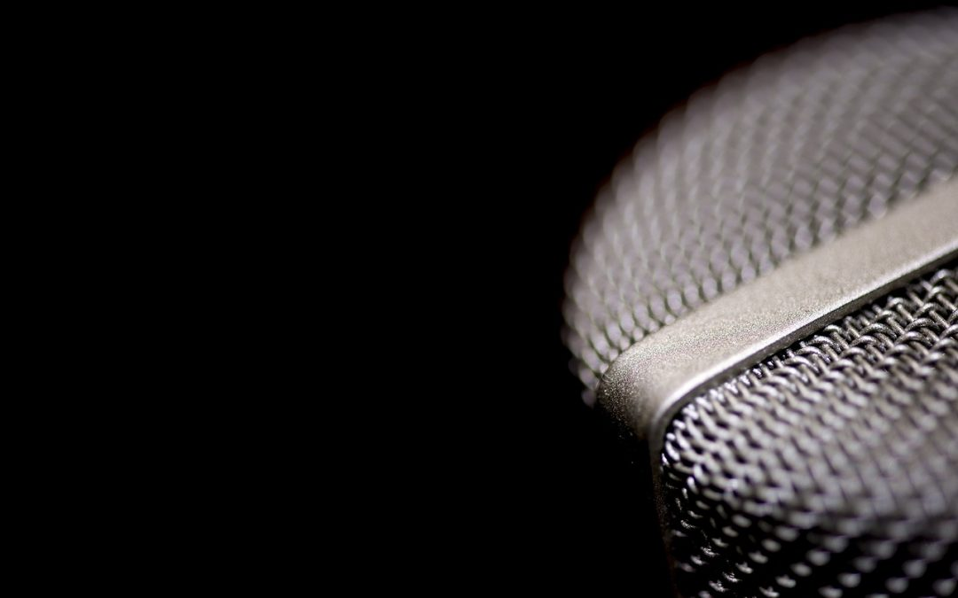 6 Ways to Teach Public Speaking in Homeschools