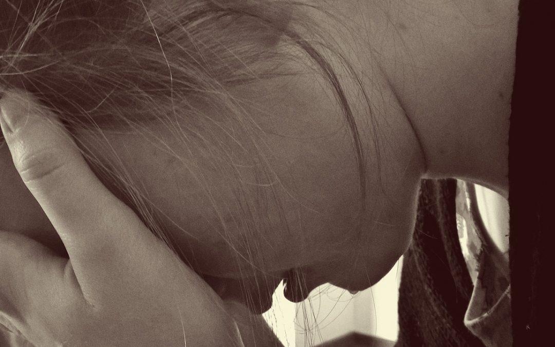 Got Stress?!? – De-stressing 101 for Homeschool Moms