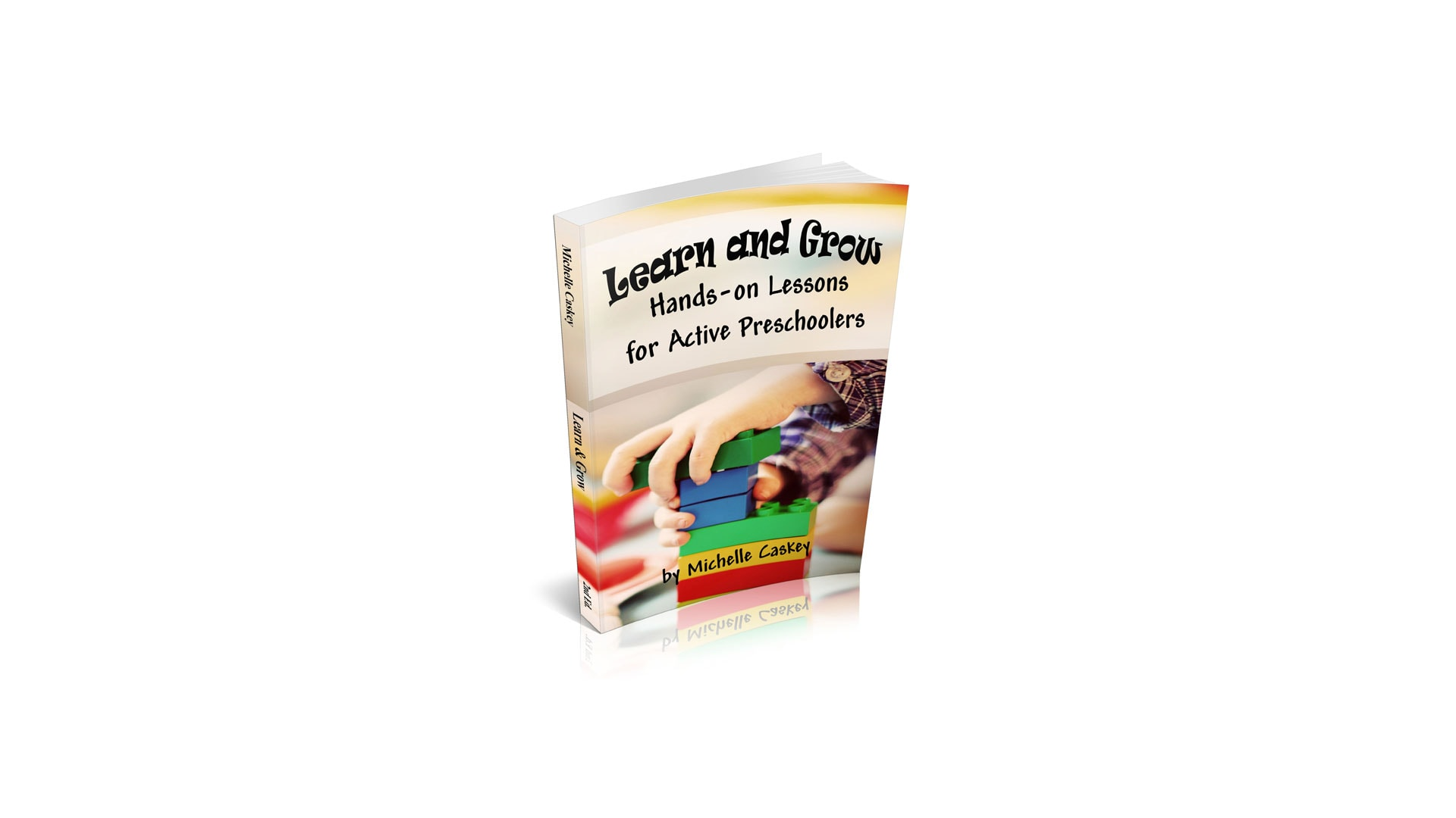 Learn and Grow Customer Reviews