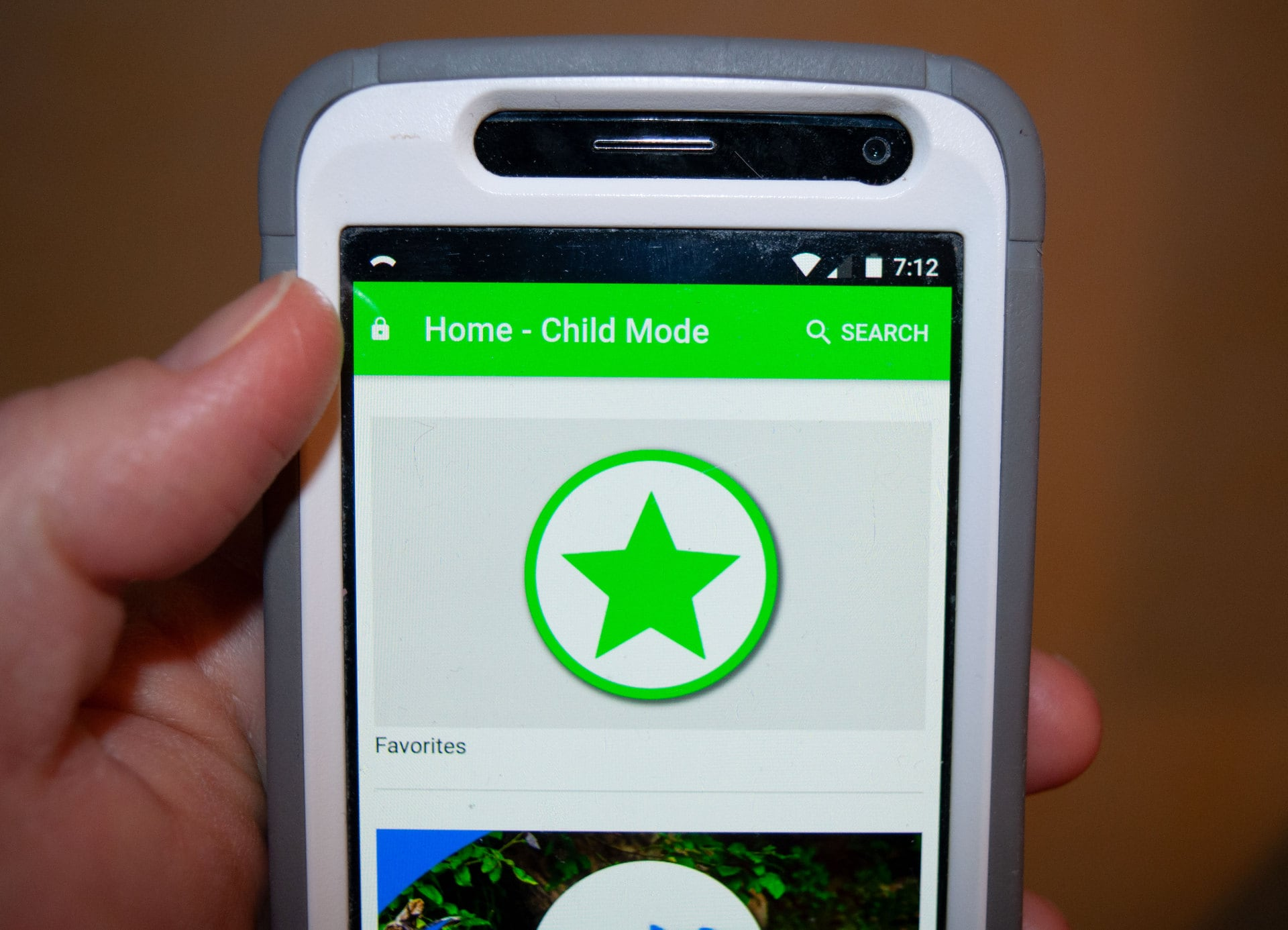 Protect Young Eyes with YouTube Parental Controls App