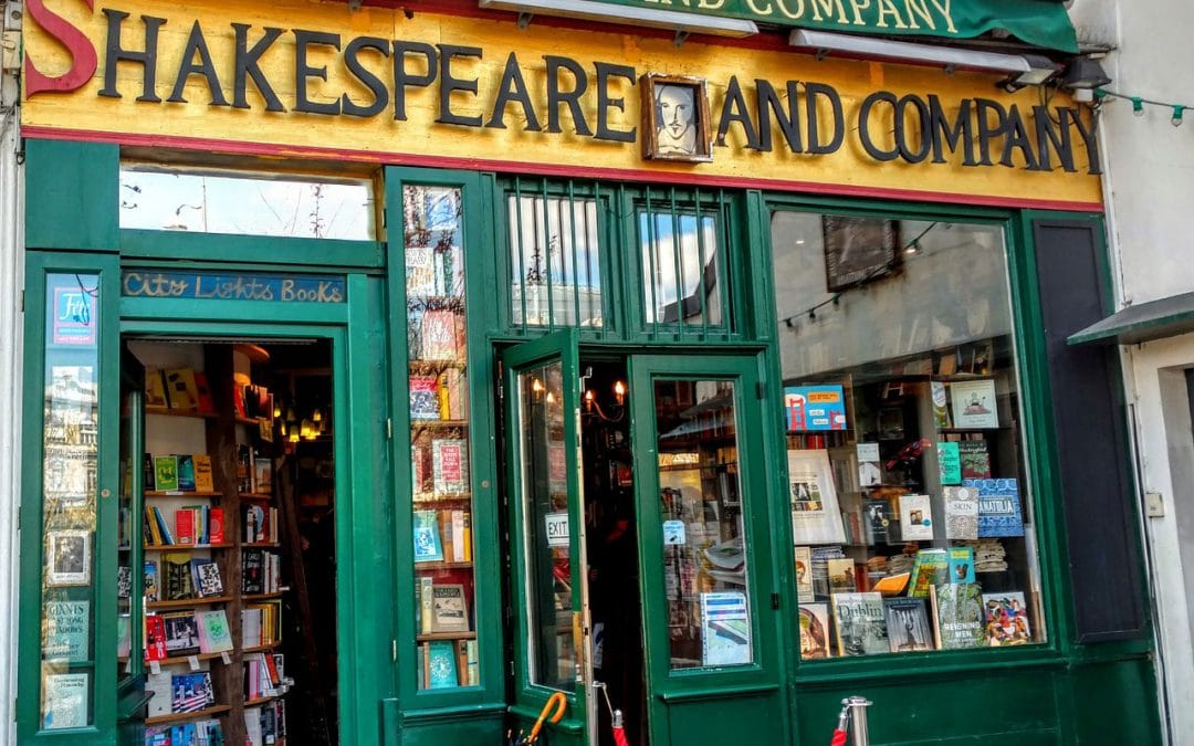 10 Engaging William Shakespeare Books and Activities