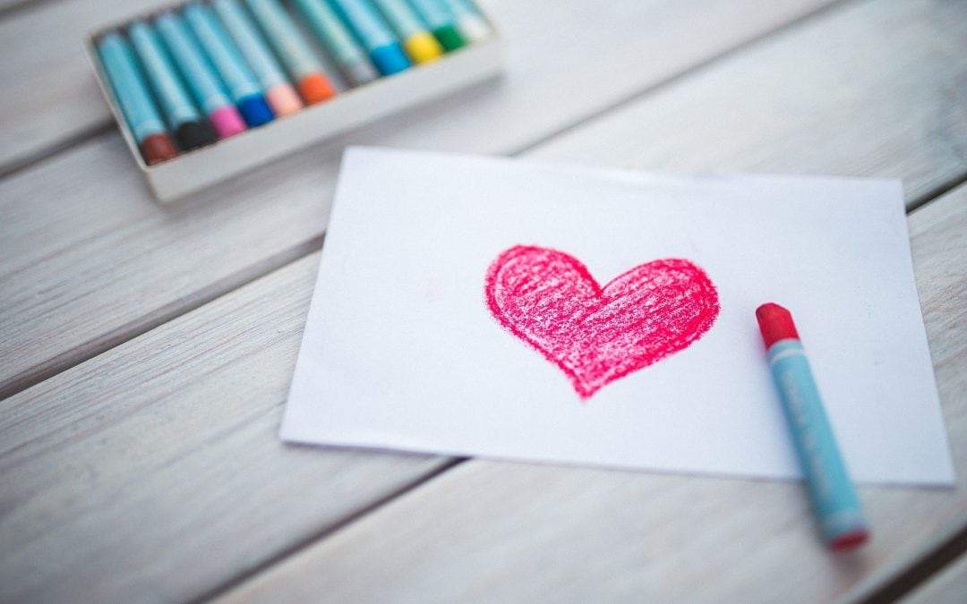 15 Best Valentine's Day Books for Kids