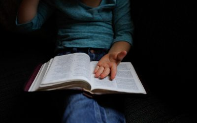 Smart Kids Who Hate Reading: Figuring Out How to Help Your Child